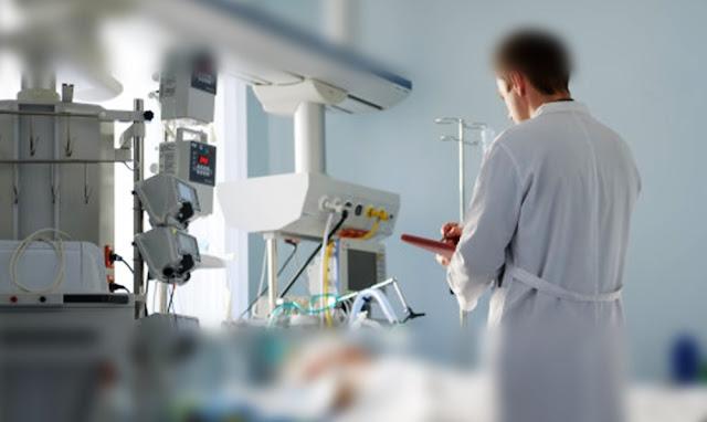 Perú fabricará ventiladores mecánicos para pacientes críticos de cronavirus