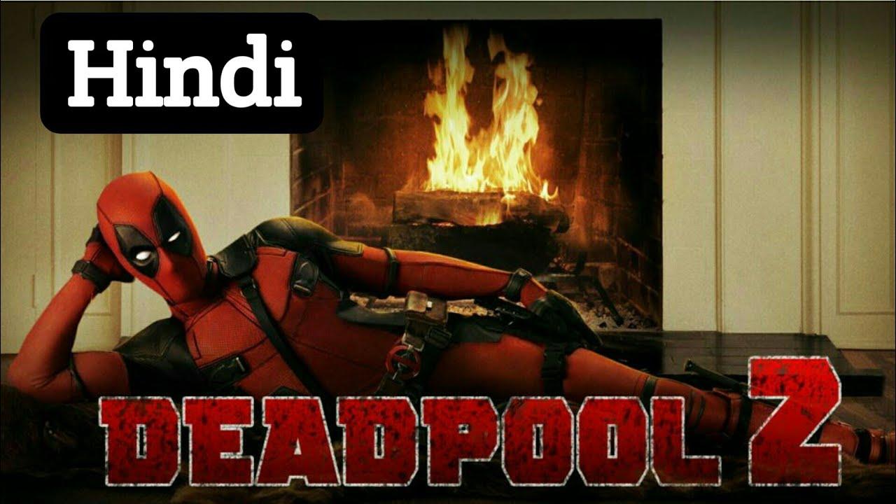 download deadpool full movie hindi dubbed hd