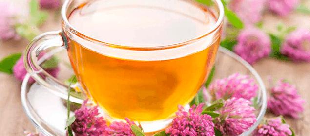 bebida depurativa para el hígado