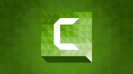 Download Camtasia Studio 8 Full Version