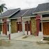 Tips Membeli Rumah Murah di Bekasi