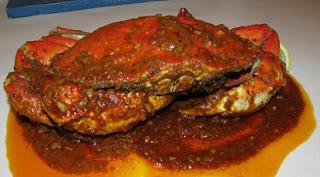 alam sutera, crab vs cut the crab, Daftar Harga Menu, mahal,