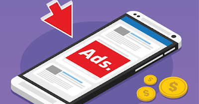 How to automatically add Adsense Ad below Post Title and within all blog posts in Blogger