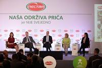 http://www.advertiser-serbia.com/nectar-prvi-u-regionu-uvodi-ambalazu-biljnog-porekla-i-investira-vise-od-7-miliona-evra-u-proizvodnju-zelene-energije/
