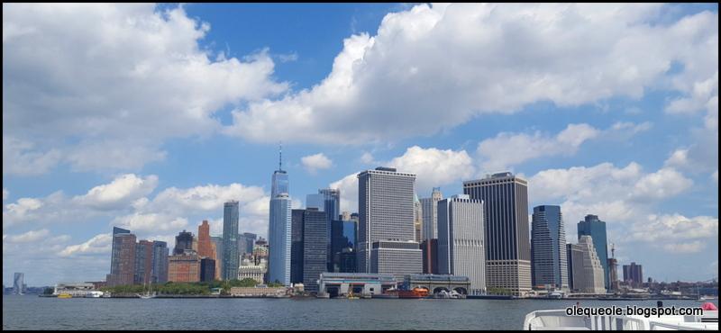 paginas para conocer amigos en new york
