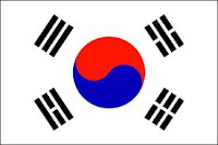 Korean Language Exam October 11 & 12  2014