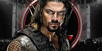 Roman Reigns Vs. Erick Rowan Announced For WWE Clash Of Champions