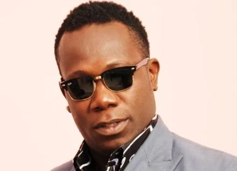 Why we arrested Duncan Mighty – Imo State police command