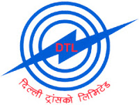 Delhi Transco Limited Recruitment