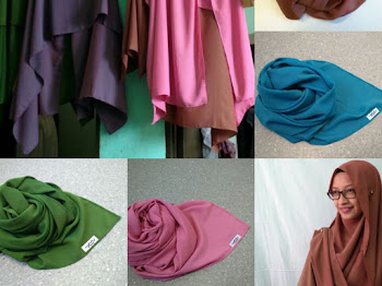 Photoshoot Shawl Exclusive by Papaglamz