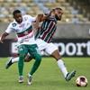 www.seuguara.com.br/Fluminense/campeonato carioca/