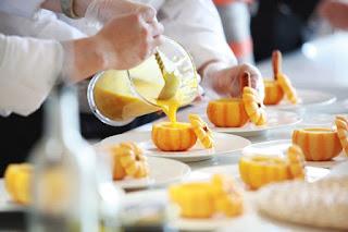 Bestimmen Kochsendungen unser Hygieneverhalten?