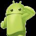 5 Kelebihan Smartphone Android