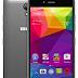 BLU Studio G HD Full Mobile Specification