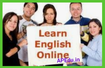 Online Communication Skills Training