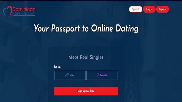 Meet single latinas