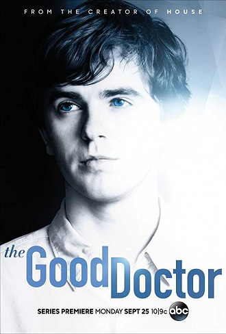 The Good Doctor Season 1 Complete Download 480p All Episode thumbnail