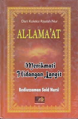 Al-Lama\