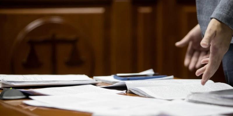 Recurso de Revisión en Materia Penal