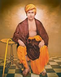 Swami Dayanand Saraswati Information
