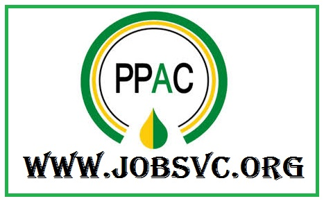 PPAC Recruitment 2019 – Various Assistant, Accounts Posts | Apply Online
