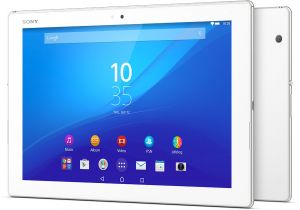 Tutorial Flashing (Instal Ulang) Sony Xperia Z4 Tablet (SO-05G)