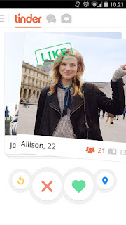 Tinder-Plus-v4.0.6-APP2SD-Enabled-Fully-Unlocked-APK-Screenshot-www.paidfullpro.in