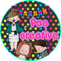 pao-creative