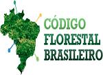 Logo - Código Florestal