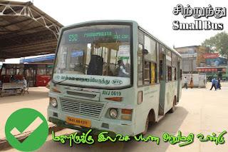 IMG-20210508-WA0021