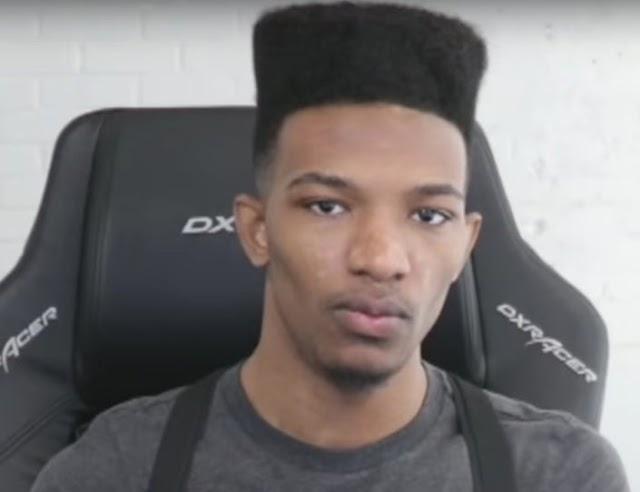 YouTuber Etika personal purposes were found On the Manhattan Bridge