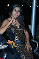 Sai Akshatha Spicy Pics  Exclusive 103.JPG
