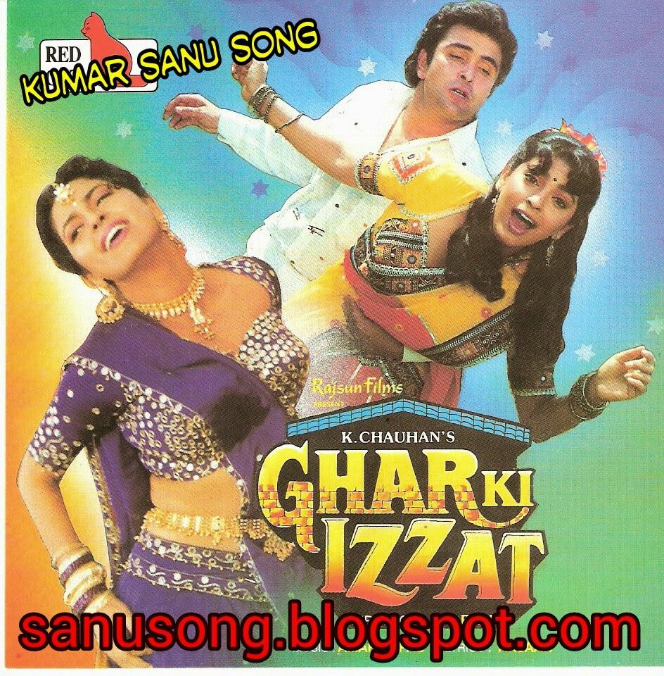 Ammco Bus Sajan Ka Ghar Mp3 Songs Free Download 320kbps