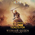 Win free movie tickets for The Warrior Queen Of Jhansi