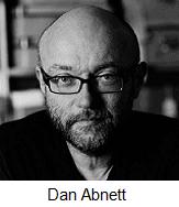 Escritor-dan-abnett