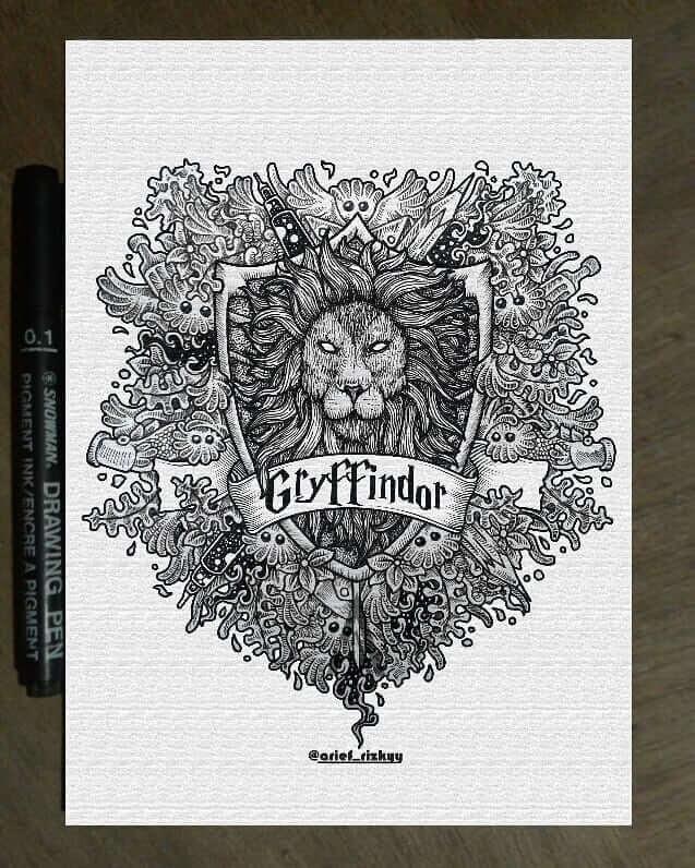 06-Godric-Gryffindor-Mr-A-www-designstack-co