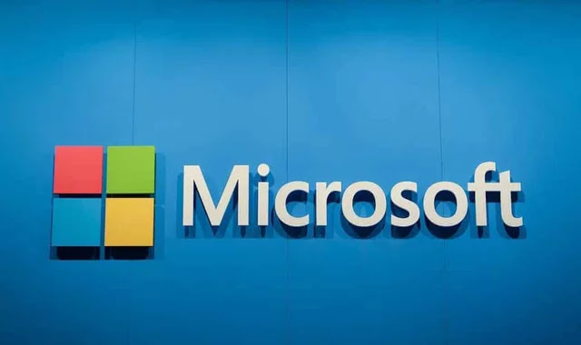 Microsoft is developing a new Windows Store