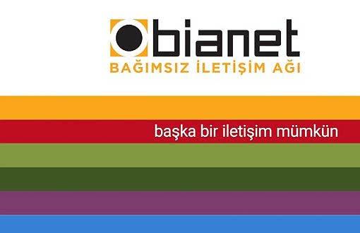 Otro ataque más contra la libertad de expresión en Turquía