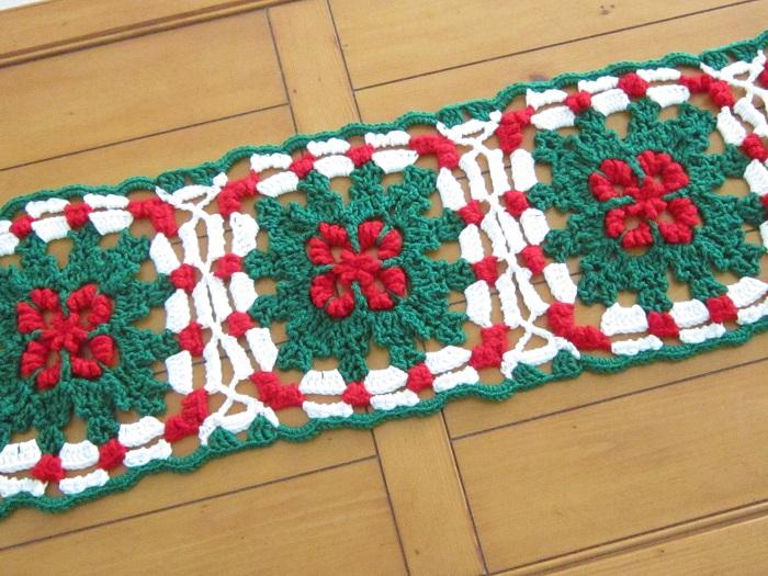 crochet, pattern, free crochet pattern