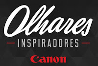 Olhares Inspiradores Canon College www.canoncollege.com.br/concursos