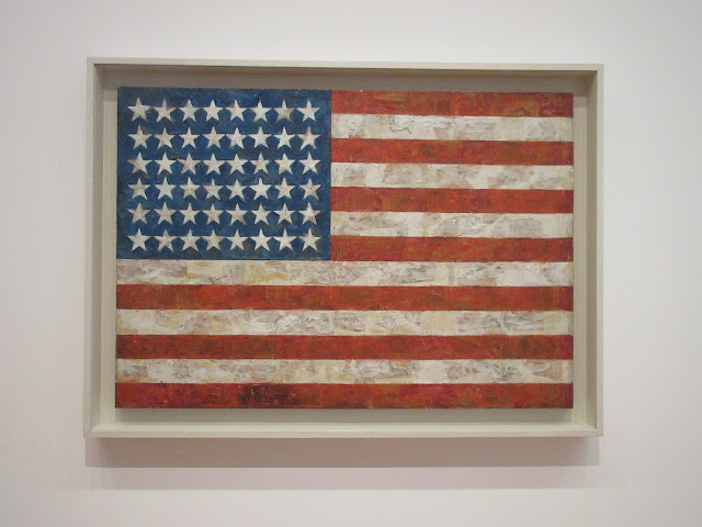 MOMA, Museum of Modern Art, New York,  Elisa N, Blog de Viajes, Lifestyle, Travel