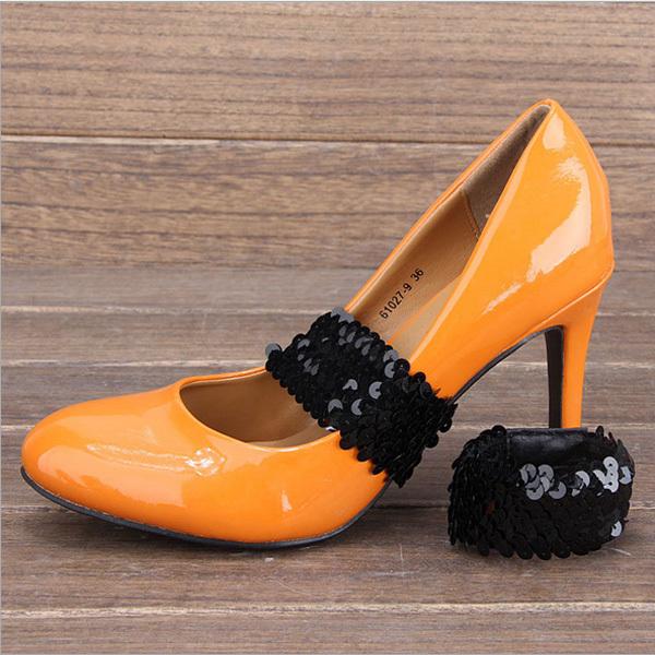 Best Shoe Laces Design