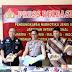 Kapolri Ungkap Kasus Narkoba di Depan RS Polri Dr Soekanto
