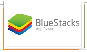 BlueStacks 0.8.8 build 8006 ICS Beta Offline Installer Download