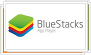 BlueStacks 0.8.10 build 3096 ICS Offline Installer