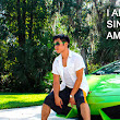 Check out Allen Wong the 2008 overnight millionaire