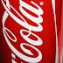 Budget of Coke in Advertisement Plan