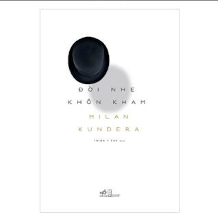 Đời Nhẹ Khôn Kham ebook PDF-EPUB-AWZ3-PRC-MOBI