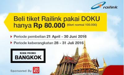 tour_bangkok