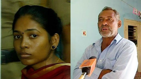 Saranya's father Valsaraj reacts on grandson's death, Kannur, News, Local-News, Trending, Killed, Arrested, Crime, Criminal Case, Criticism, Police, Kerala